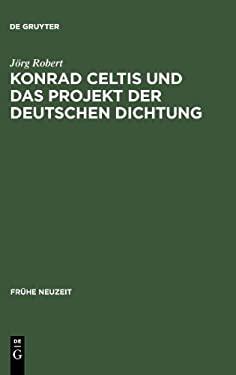 download Der Kruzifix Killer,