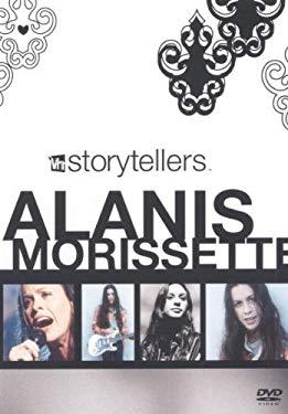 Alanis Morissette: Vh1 Storytellers