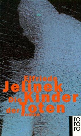 D. Kinder, D. Toten (German Edition)