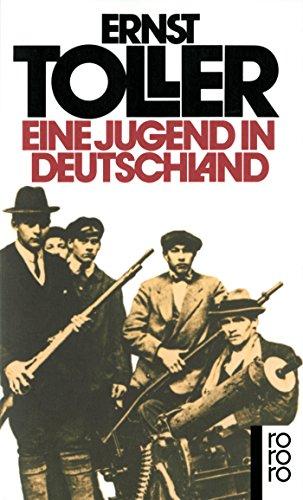 Eine Jugend in Deutschland 9783499141782