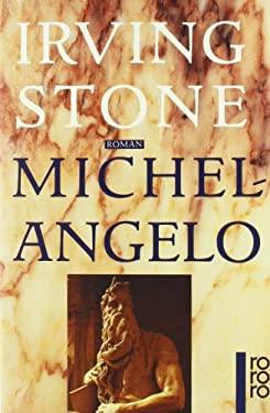 Michelangelo (German Edition) - Stone, Irving