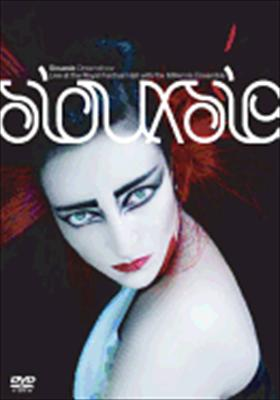 Siouxsie-Dreamshow