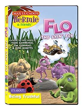 Hermie: Flo the Lyin' Fly