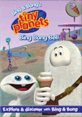 Tiny Planets: Bing Bong Bell