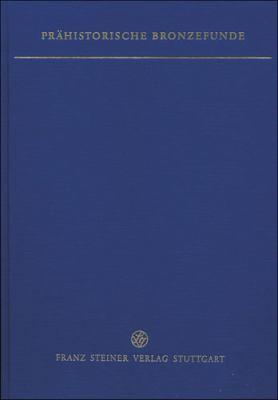 Bronzen Im Spannungsfeld Zwischen Praktischer Nutzung Und Symbolischer Bedeutung: Beitrage Zum Internationalen Kolloquium Am 9. Und 10. Oktober 2008 i 9783515099189