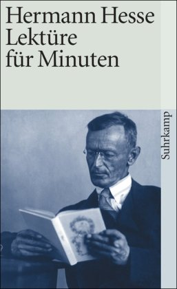Lekture Fur Minuten 1 (German Edition)
