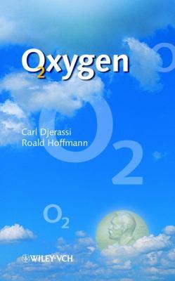 Oxygen: Ein Stck in Zwei Akten 9783527304608