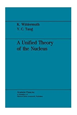 A Unified Theory of the Nucleus 9783528083731