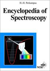 Encyclopedia of Spectroscopy 7929735