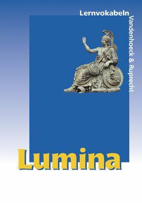 Lumina Lernvokabeln Einzeln 9783525710197