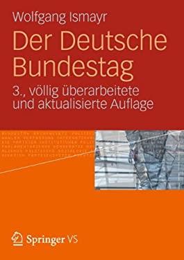 Der Deutsche Bundestag 9783531182315