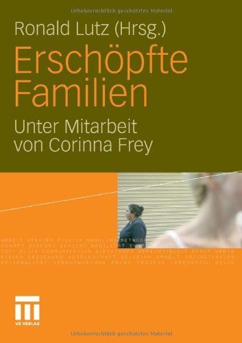 Ersch Pfte Familien 9783531175140