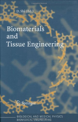 http://hypoxi.ir/book.php?q=online-biomems-science-and-engineering-perspectives-2012.html
