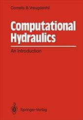 Computational Hydraulics: An Introduction 13152526