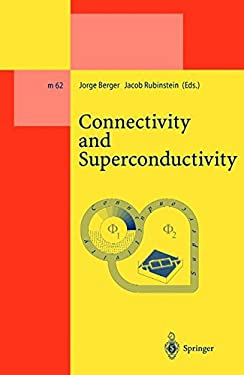 Connectivity and Superconductivity 9783540679325