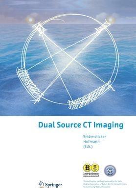 Dual Source CT Imaging