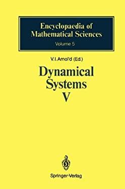 Dynamical Systems V 9783540181736