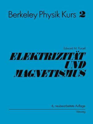 Electrizit T Und Magnetismus 9783540415718