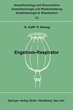 Engstr M-Respirator