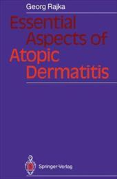 Essential Aspects of Atopic Dermatitis 13152741