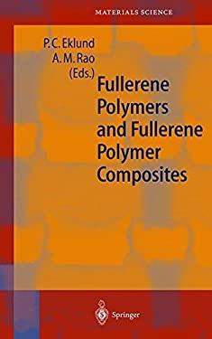Fullerene Polymers and Fullerene Polymer Composites 9783540648949