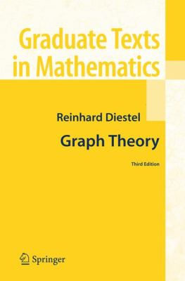 Graph Theory 9783540261834