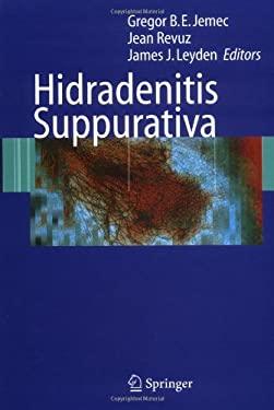 Hidradenitis Suppurativa 9783540331001
