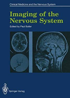 Imaging of the Nervous System 9783540195221