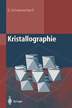 Kristallographie 9783540671145