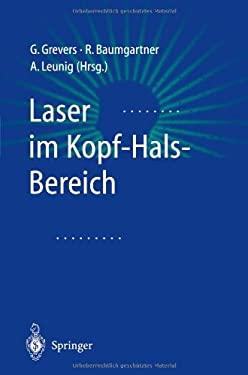 Laser Im Kopf-Hals-Bereich 9783540665670