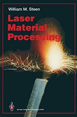Laser Material Processing 9783540196709