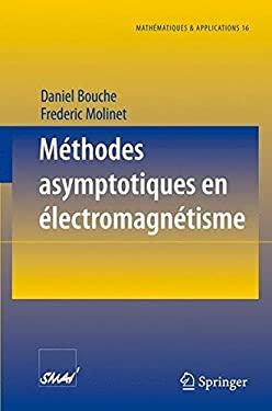 M Thodes Asymptotiques En Lectromagn Tisme 9783540582298