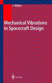 Mechanical Vibrations in Spacecraft Design 7956678