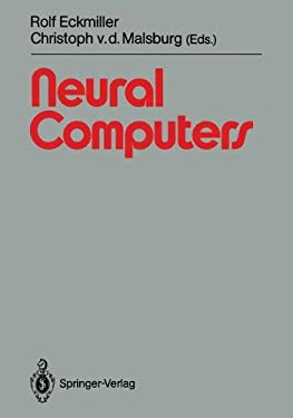 Neural Computers 9783540187240