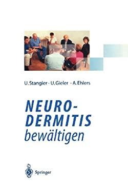 Neurodermitis Bew Ltigen: Verhaltenstherapie Dermatologische Schulung Autogenes Training