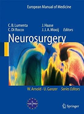 Neurosurgery 9783540795643