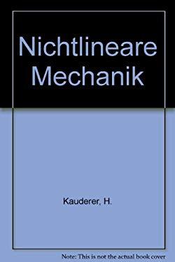 Nichtlineare Mechanik 9783540023128