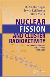 Nuclear Fission and Cluster Radioactivity: An Energy-Density Functional Approach