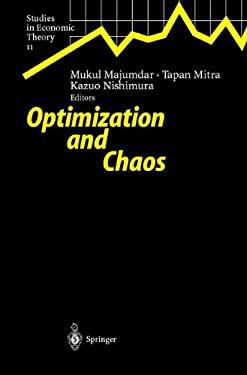 Optimization and Chaos 9783540670308