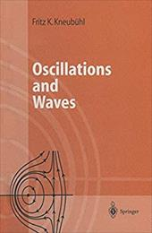 Oscillations and Waves 7967967