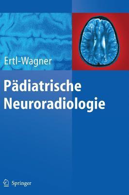 P Diatrische Neuroradiologie 9783540004066