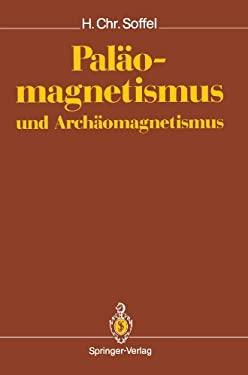 Pal Omagnetismus Und Arch Omagnetismus 9783540538905