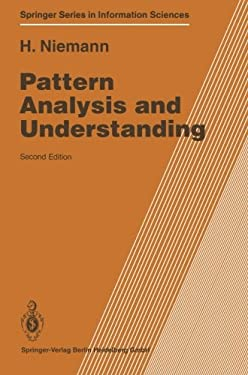 Pattern Analysis and Understanding 9783540513780
