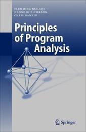 Principles of Program Analysis 7970222