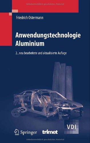 Radf Hrungen Der Stra Enfahrzeuge: Kinematik, Elasto-Kinematik Und Konstruktion 9783540711964