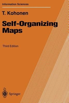 Self-Organizing Maps 9783540679219