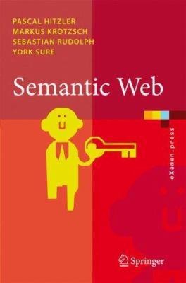 Semantic Web: Grundlagen