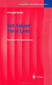 Set-Valued Force Laws 7957404