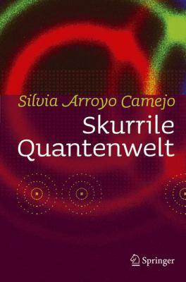 Skurrile Quantenwelt 9783540297208