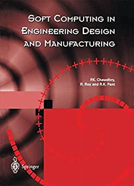 Soft Computing in Engineering Design and Manufacturing 9783540762140